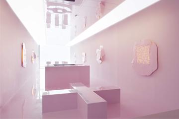 ta_tabanliogluarchitects_miami_collectors_lounge_design_miami_2016_5