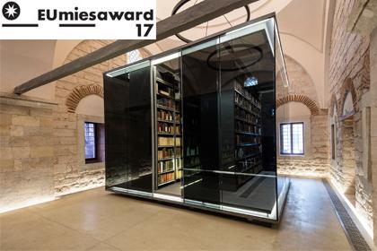 TA_tabanlioglu_architects_beyazit_state_library_2017_mies_award