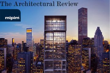 TA_Tabanlioglu_architects_MIPIM_2017_Overall_Winner